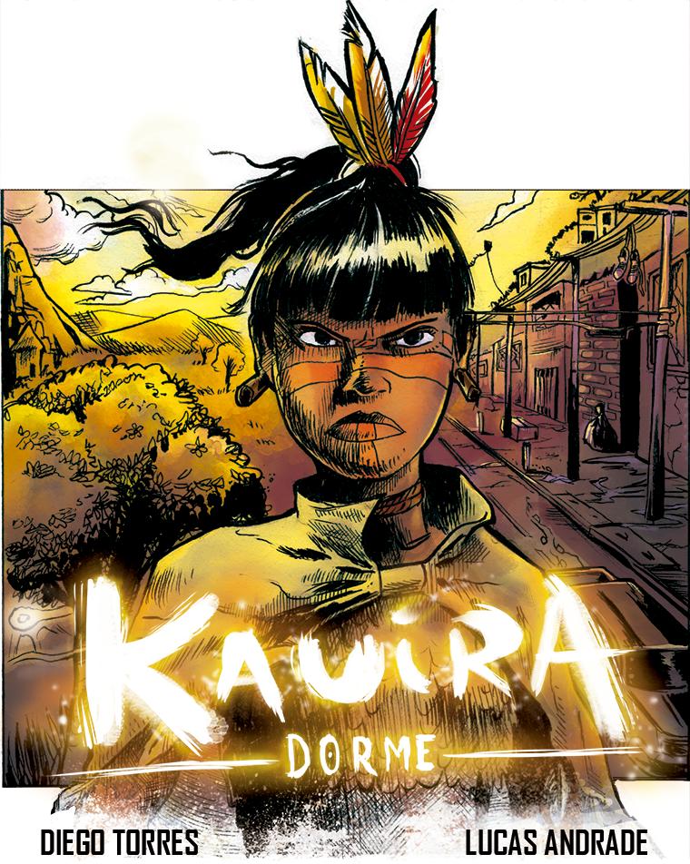 kaiura-00