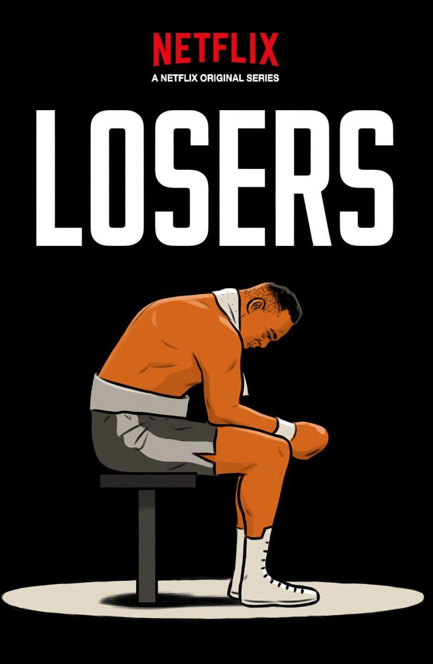losers-netflix-resenha-poster.jpg