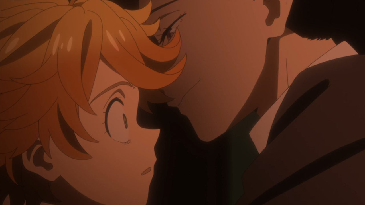 the-promised-neverland-yakosoku-no-neverland-resenha-episódio-10-04
