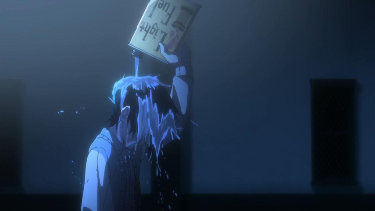 the-promised-neverland-yakosoku-no-neverland-resenha-episódio-11-01