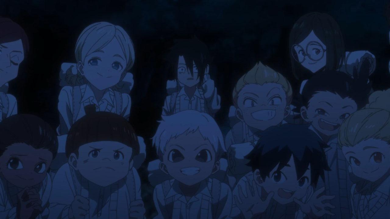the-promised-neverland-yakosoku-no-neverland-resenha-episódio-11-03