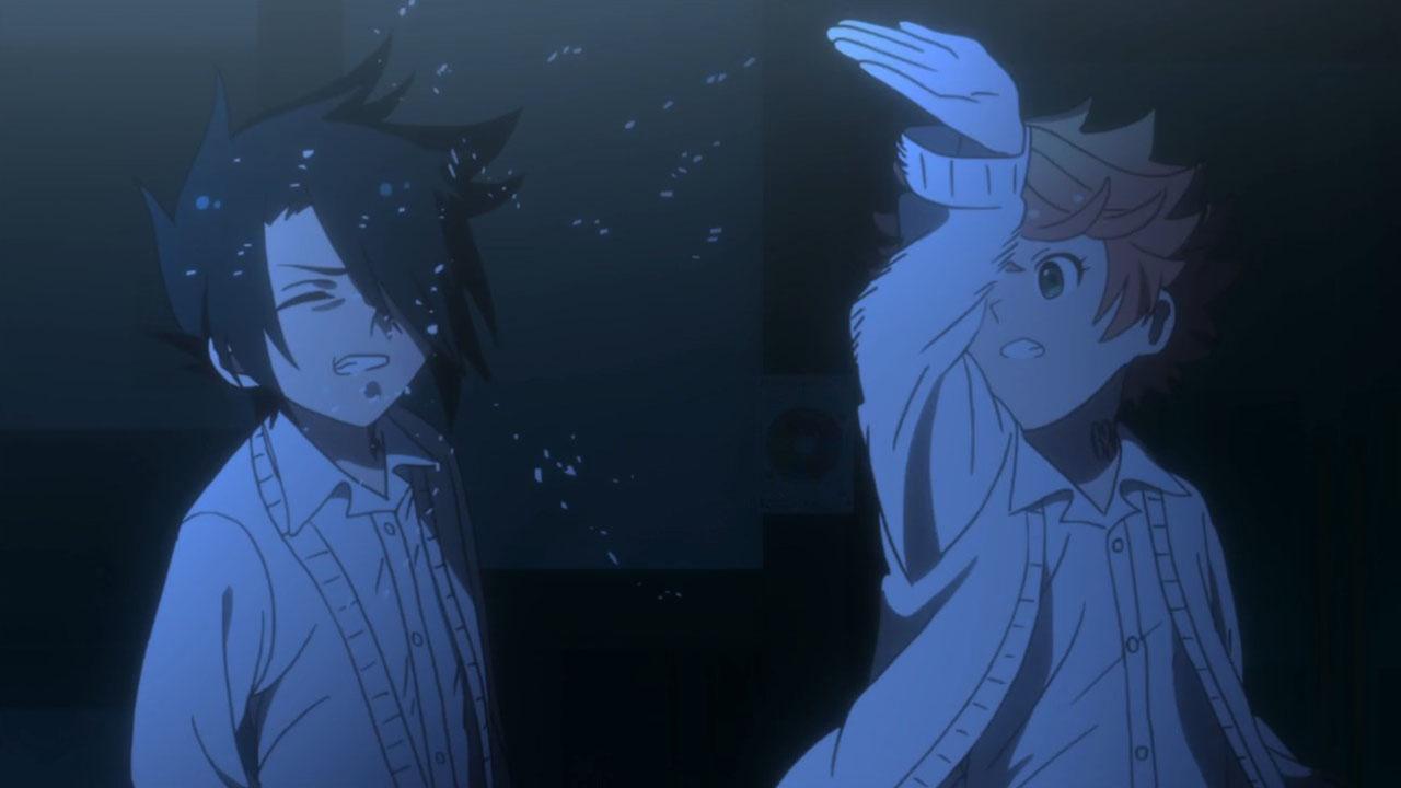 the-promised-neverland-yakosoku-no-neverland-resenha-episódio-11-04