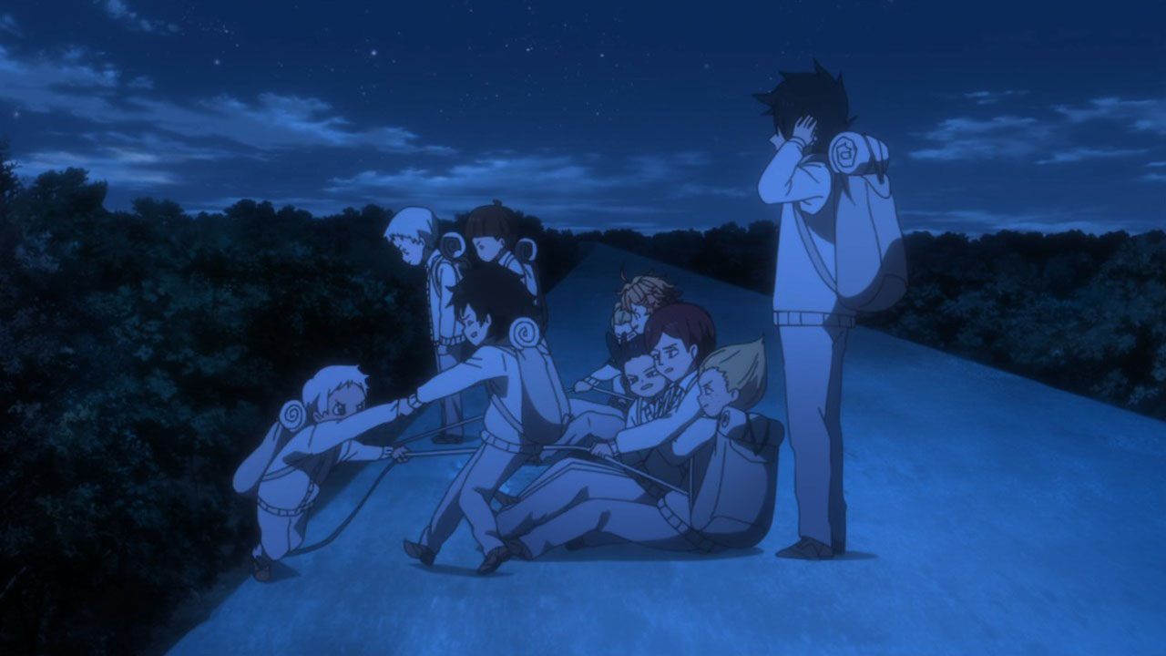 the-promised-neverland-yakosoku-no-neverland-resenha-episódio-12-03