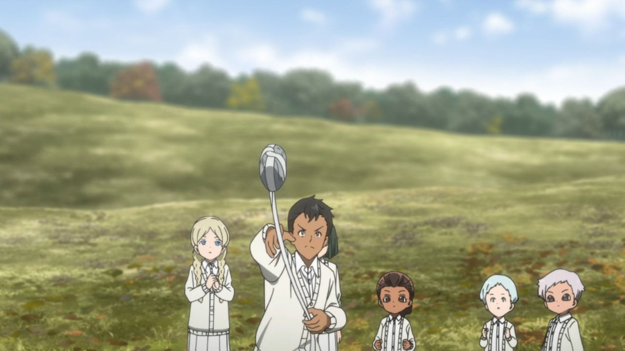 the-promised-neverland-yakosoku-no-neverland-resenha-episódio-12-06
