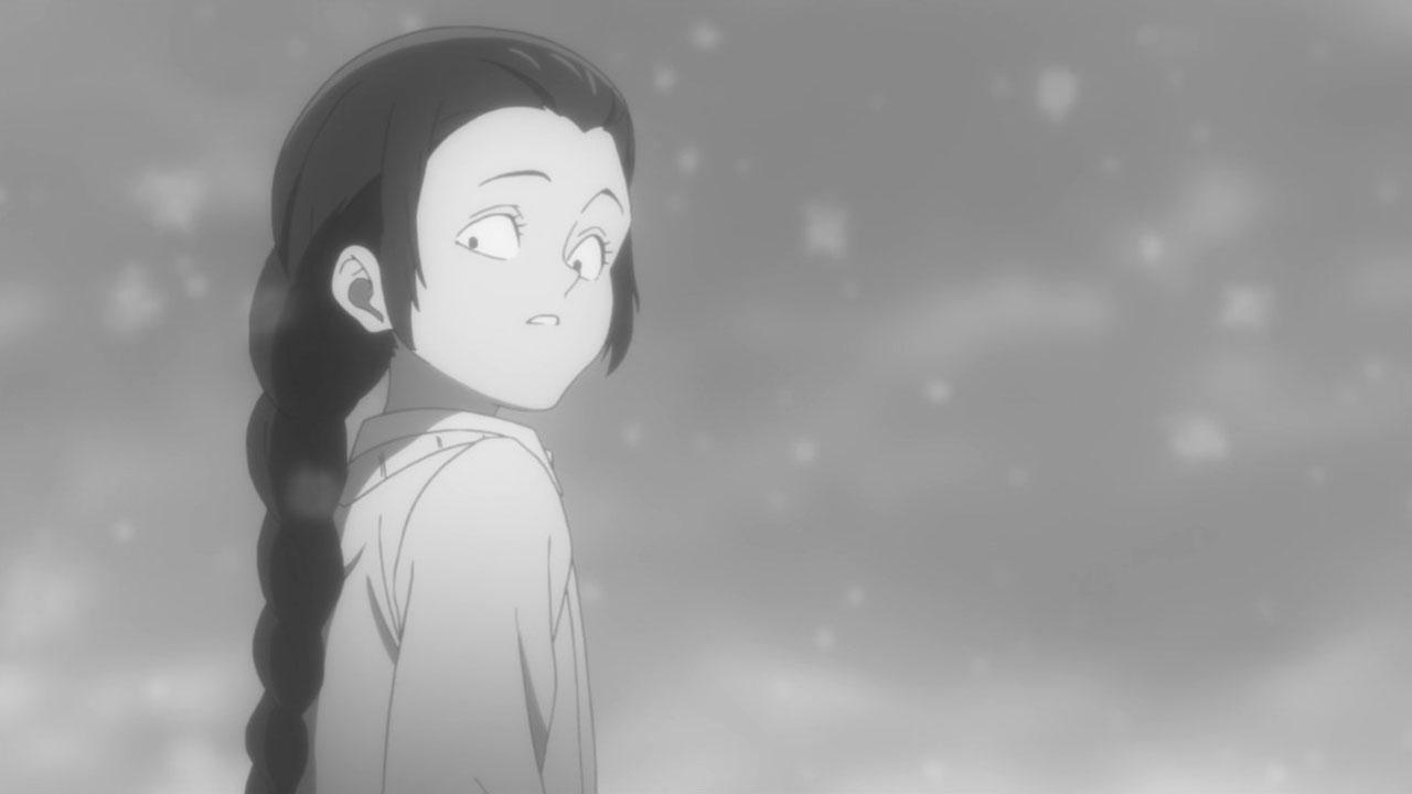 the-promised-neverland-yakosoku-no-neverland-resenha-episódio-12-11
