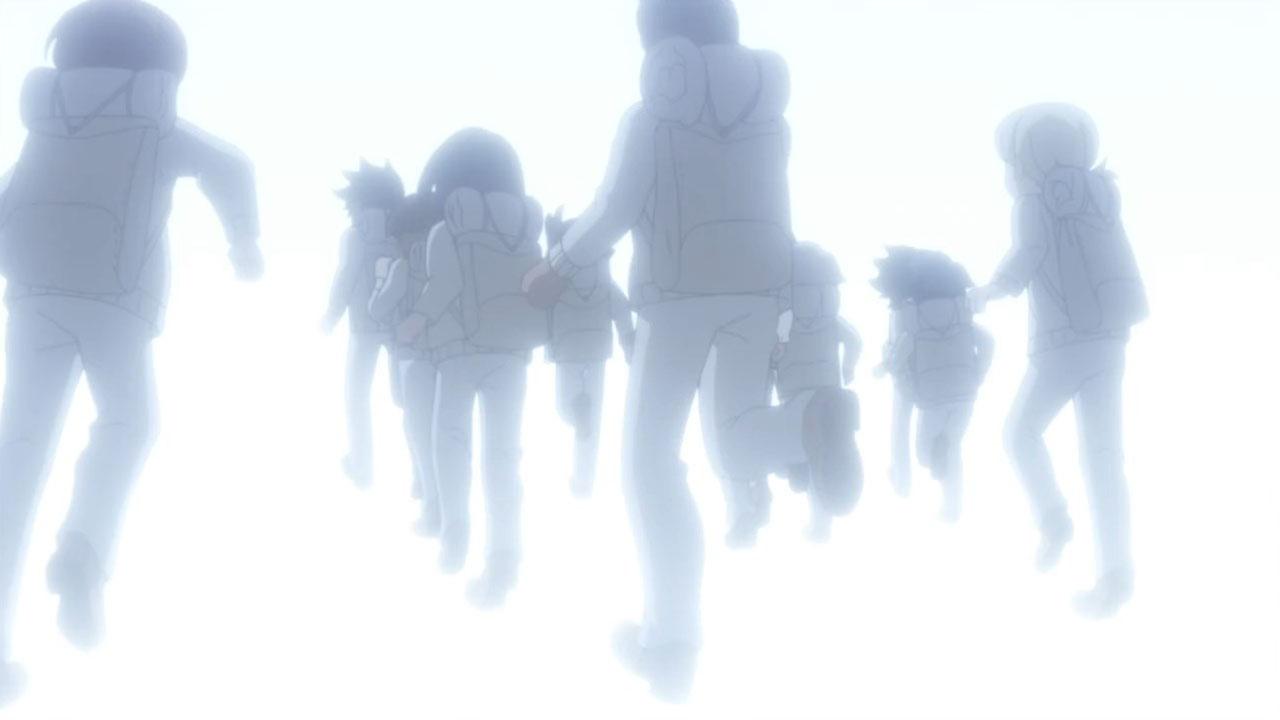 the-promised-neverland-yakosoku-no-neverland-resenha-episódio-12-17