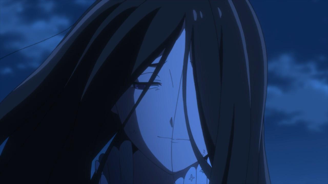 the-promised-neverland-yakosoku-no-neverland-resenha-episódio-12-20.jpg