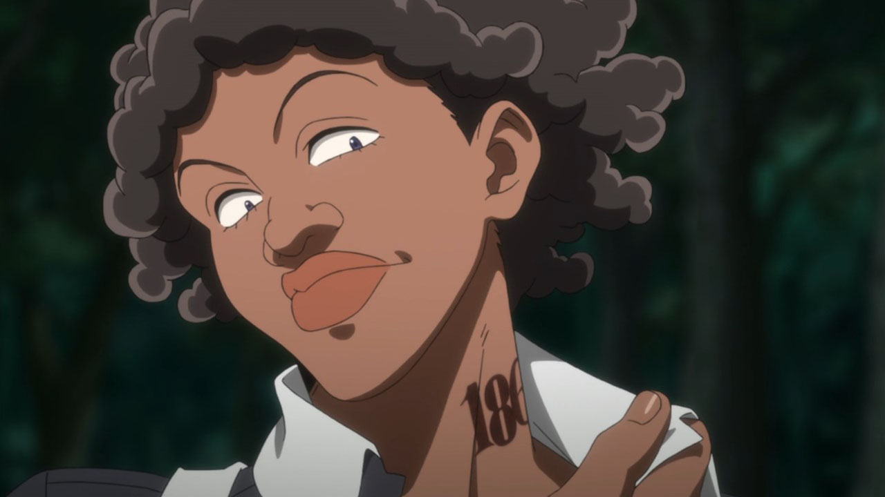 the-promised-neverland-yakosoku-no-neverland-resenha-episódio-7-02