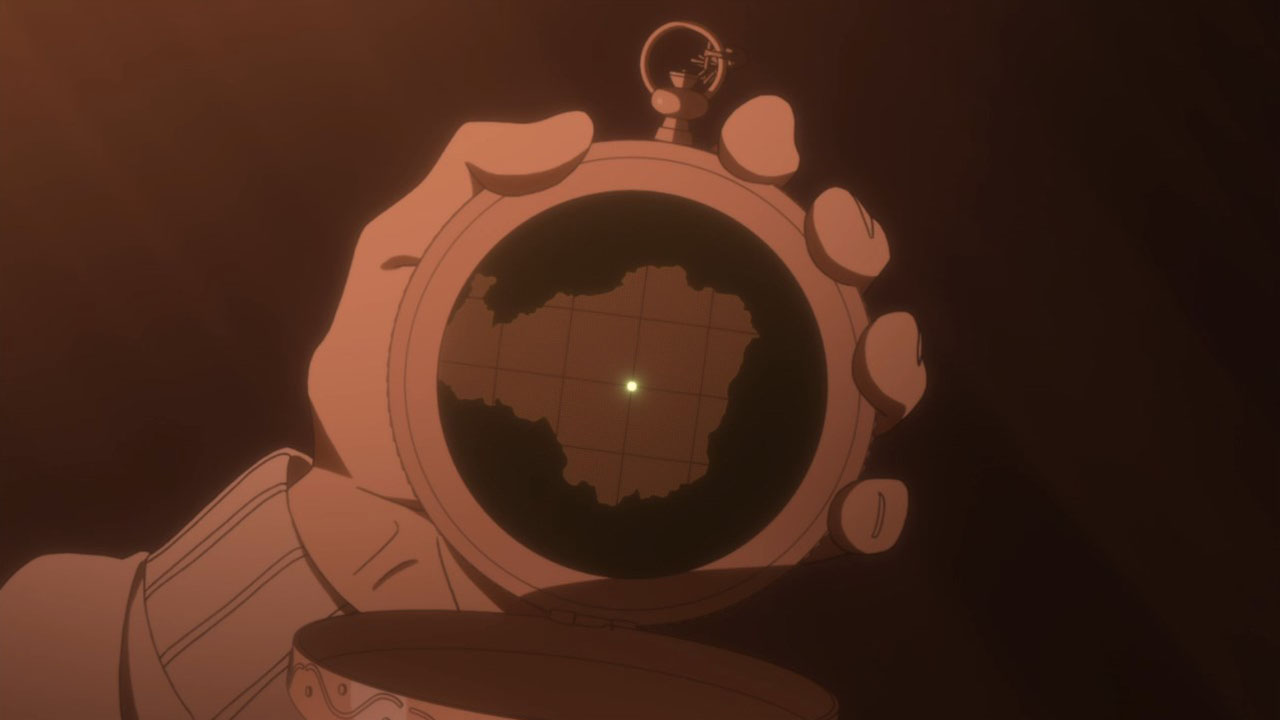 the-promised-neverland-yakosoku-no-neverland-resenha-episódio-7-03