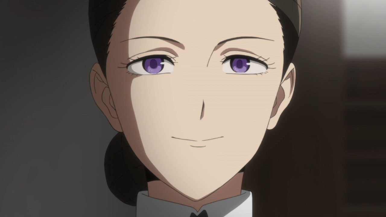 the-promised-neverland-yakosoku-no-neverland-resenha-episódio-7-05