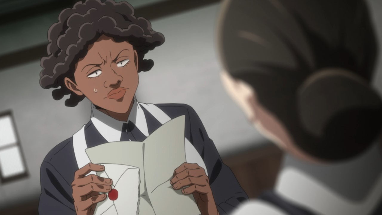 the-promised-neverland-yakosoku-no-neverland-resenha-episódio-8-01