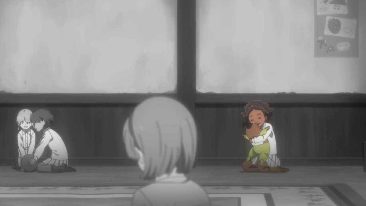 the-promised-neverland-yakosoku-no-neverland-resenha-episódio-8-02
