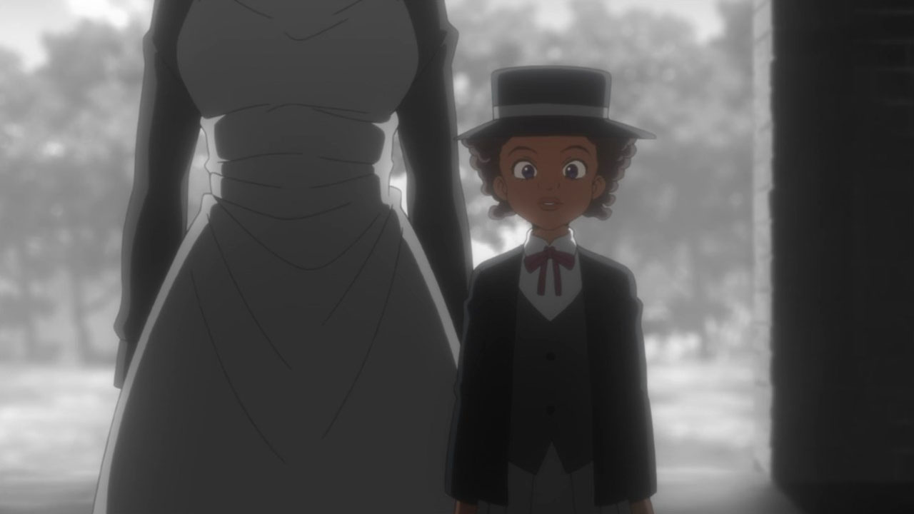 the-promised-neverland-yakosoku-no-neverland-resenha-episódio-8-03