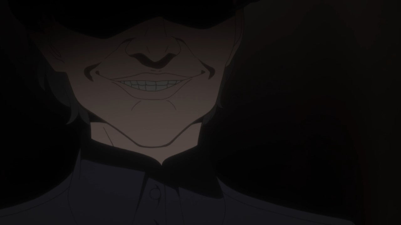 the-promised-neverland-yakosoku-no-neverland-resenha-episódio-8-04