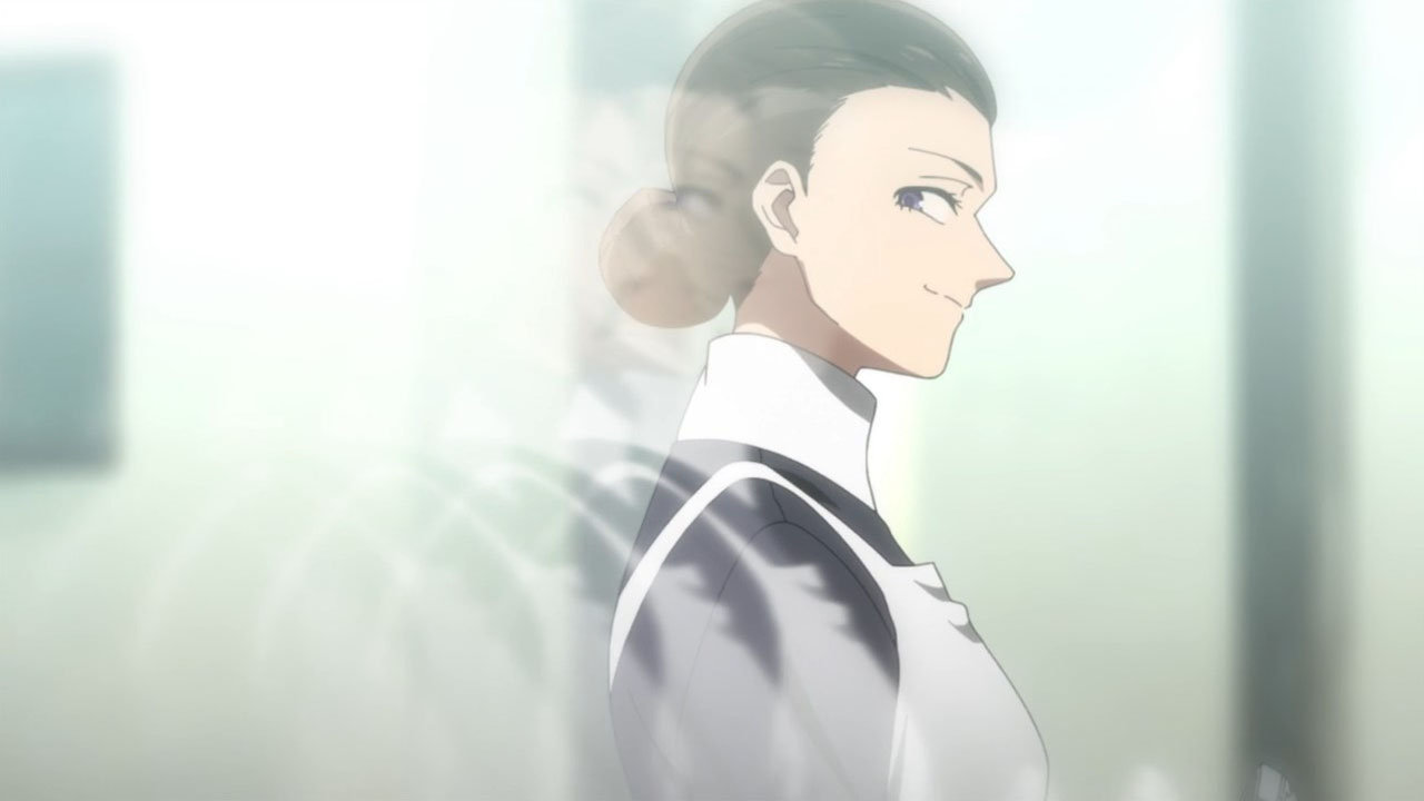 the-promised-neverland-yakosoku-no-neverland-resenha-episódio-8-09