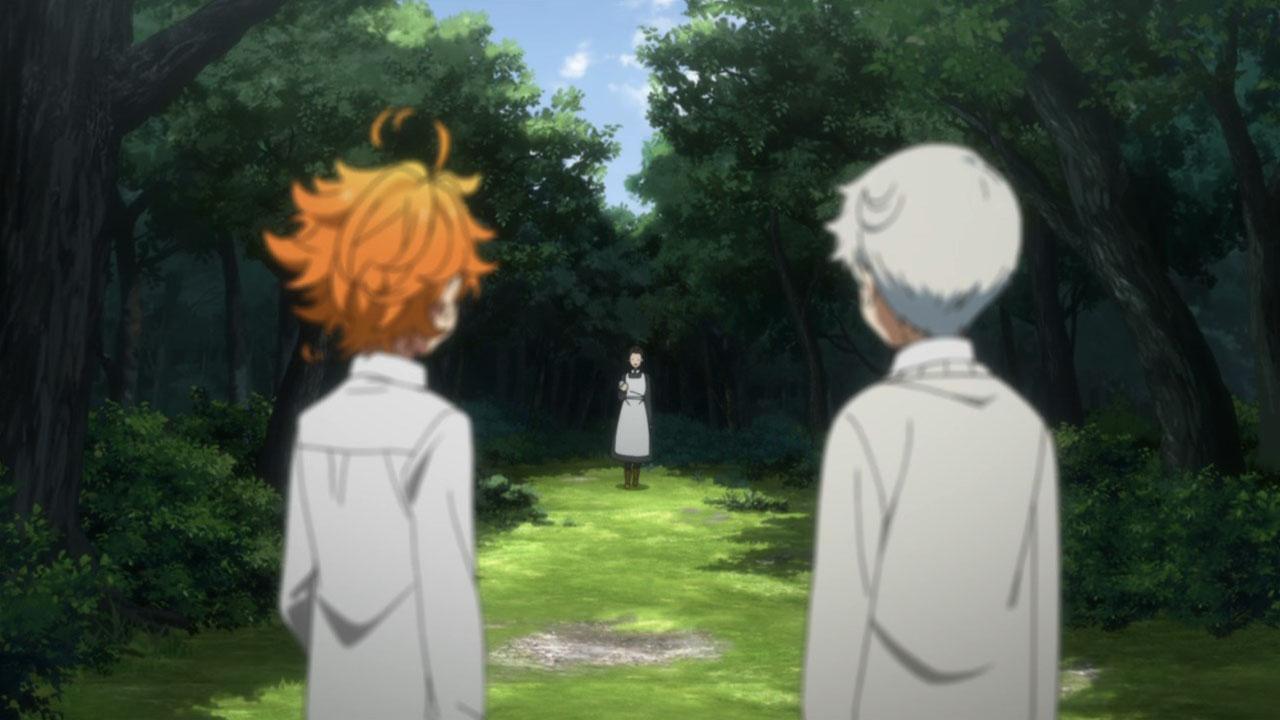 the-promised-neverland-yakosoku-no-neverland-resenha-episódio-8-10