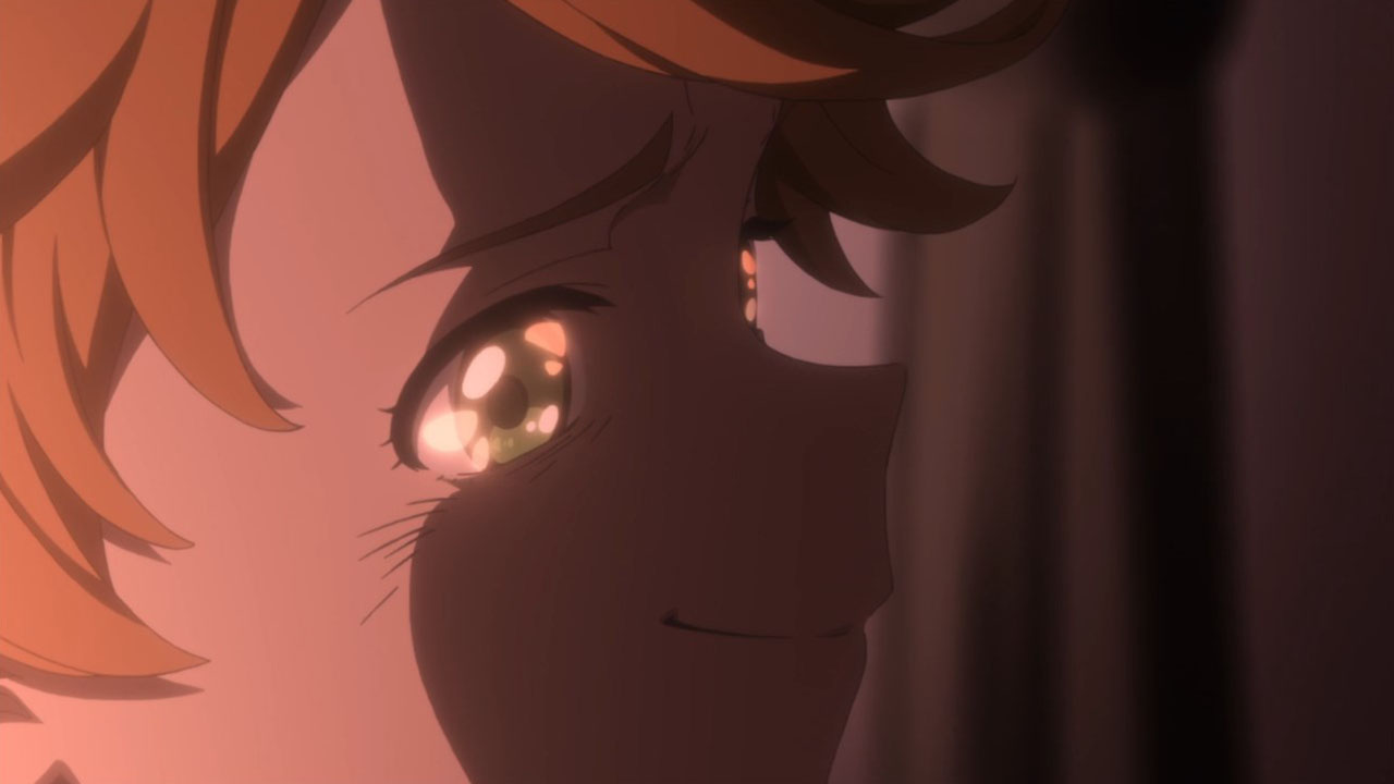 the-promised-neverland-yakosoku-no-neverland-resenha-episódio-9-03