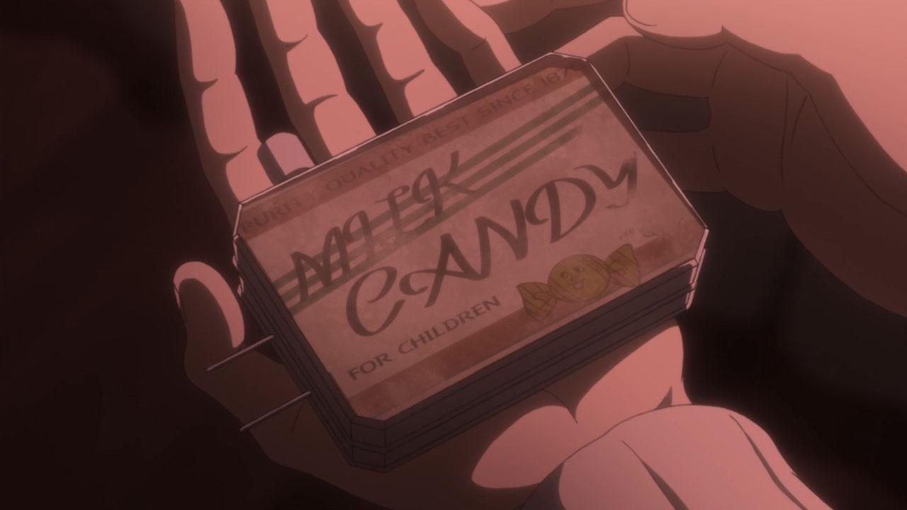 the-promised-neverland-yakosoku-no-neverland-resenha-episódio-9-05