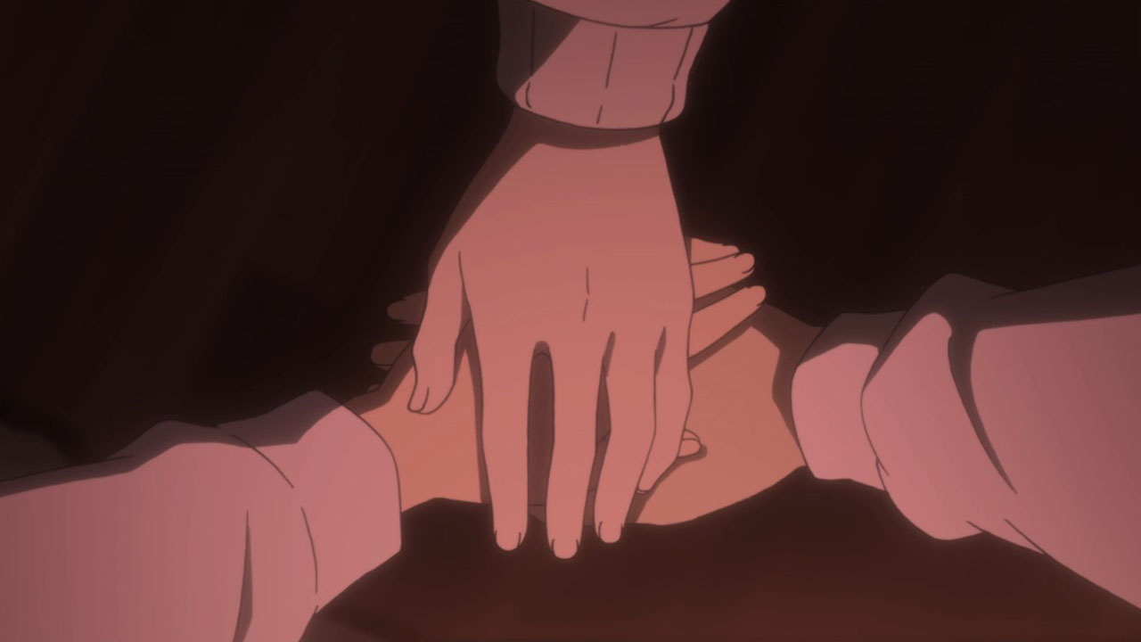 the-promised-neverland-yakosoku-no-neverland-resenha-episódio-9-06