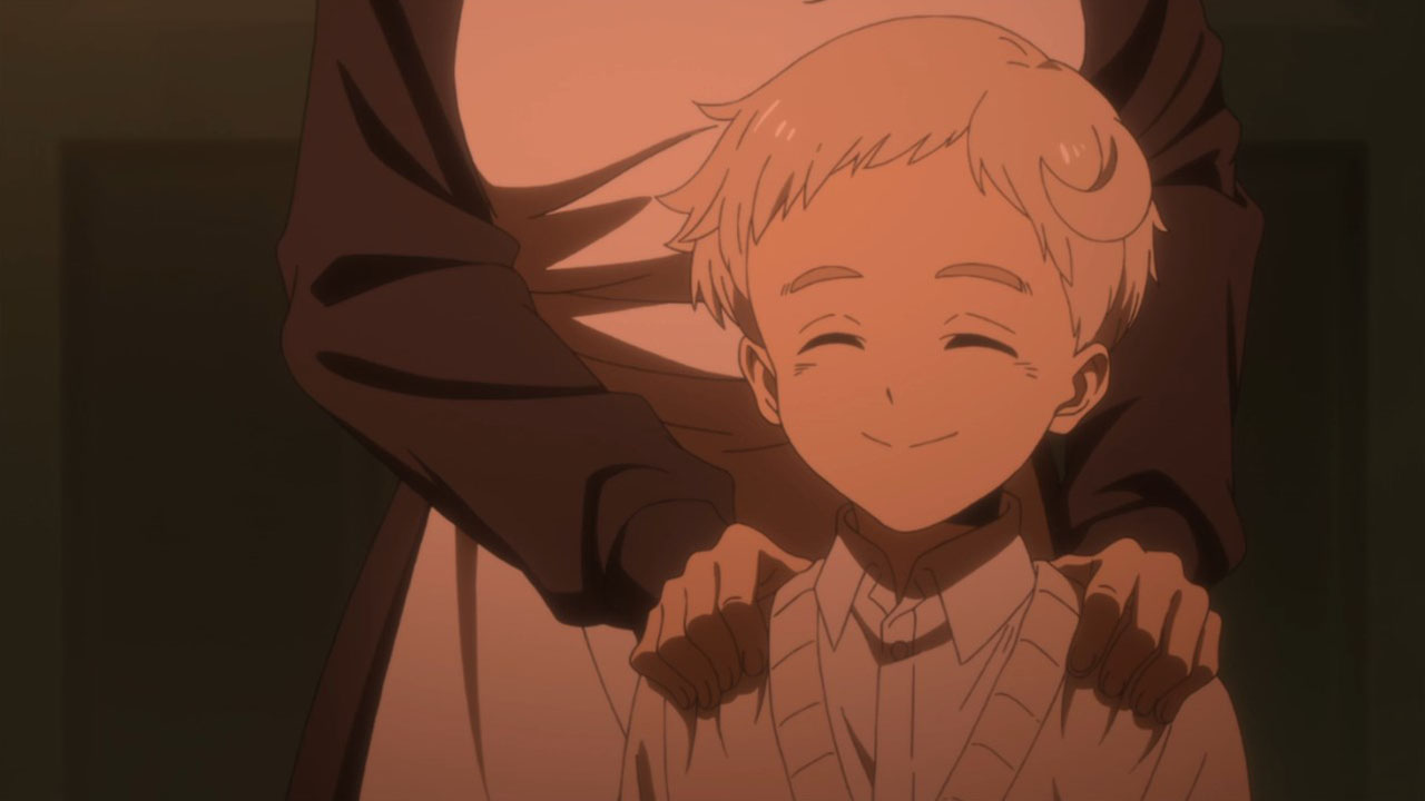 the-promised-neverland-yakosoku-no-neverland-resenha-episódio-9-07