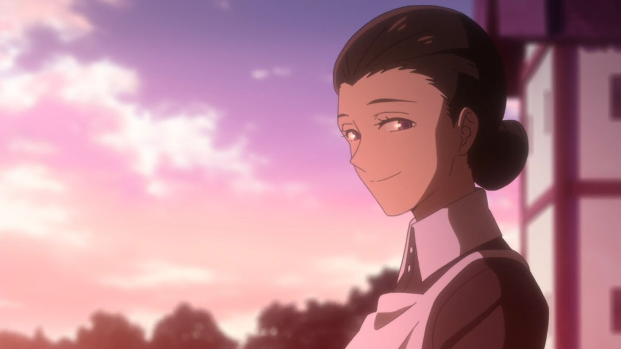 the-promised-neverland-yakosoku-no-neverland-resenha-episódio-9-09