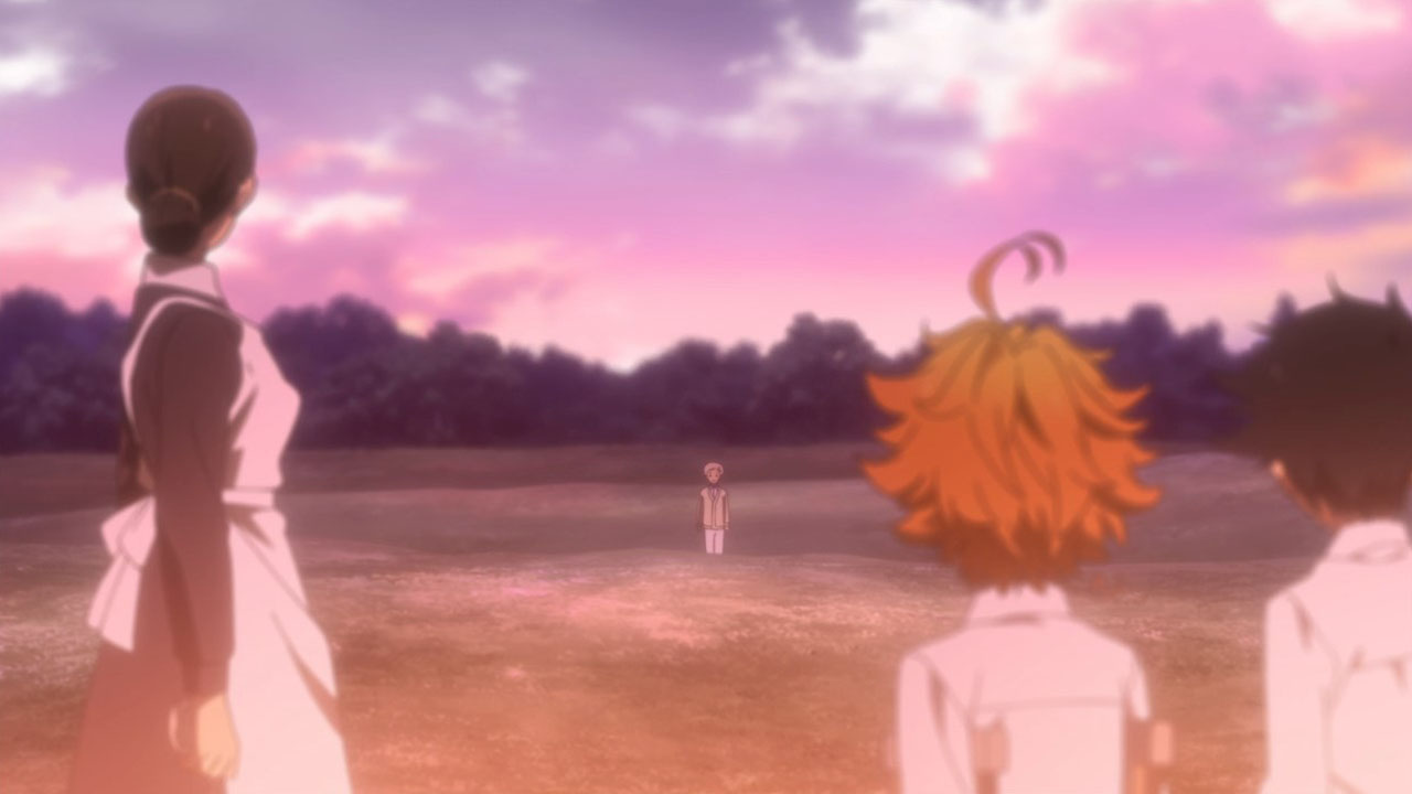 the-promised-neverland-yakosoku-no-neverland-resenha-episódio-9-11