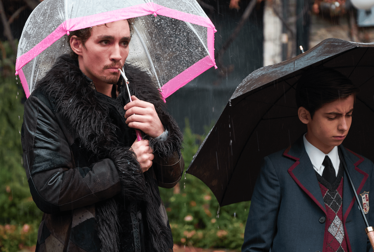 umbrella-academy-03