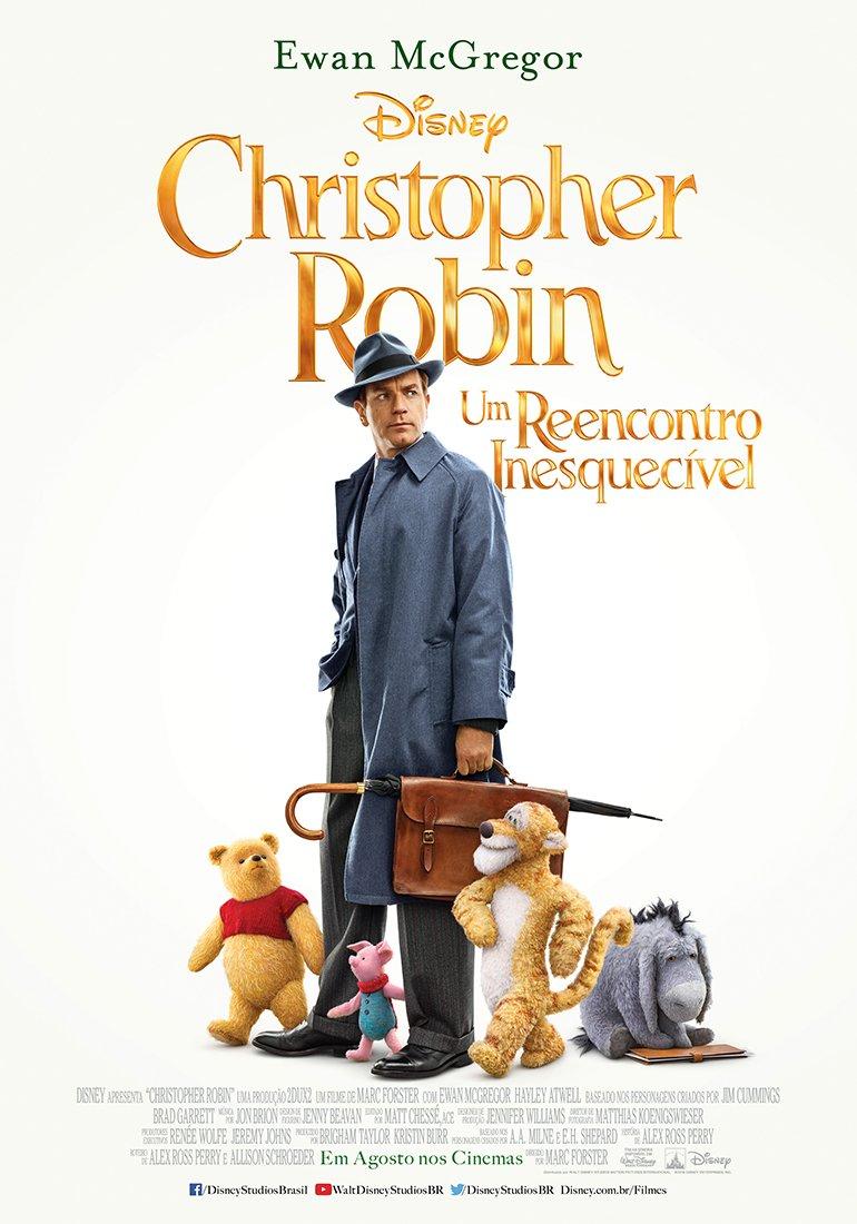 christopher-robin-resenha-poster.jpg