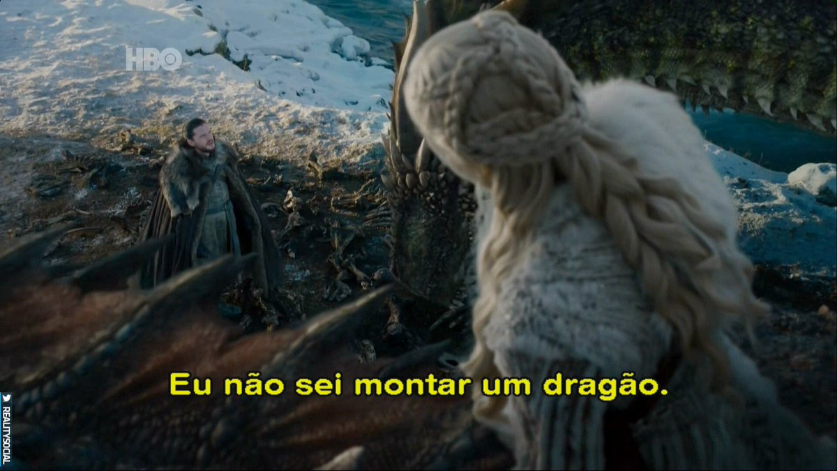 game-of-thrones-S08E01-resenha-06.jpg
