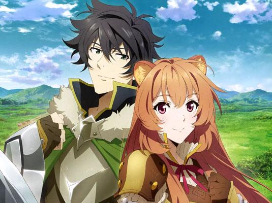 Animes que só você assistiu  - Página 2 Os-personagens-de-Tate-No-Yuusha-No-Nariagari-02