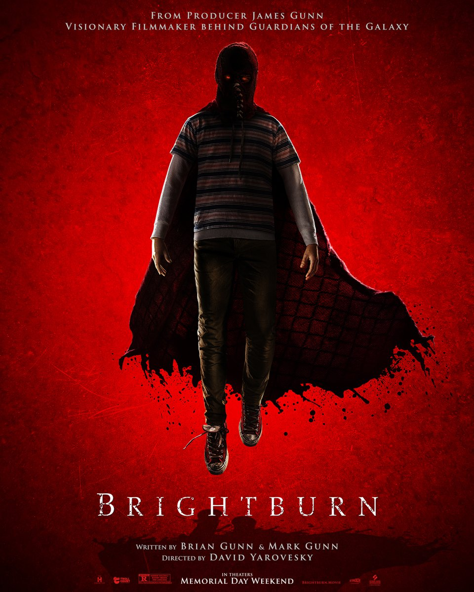 brightburn-resenha-poster.jpeg