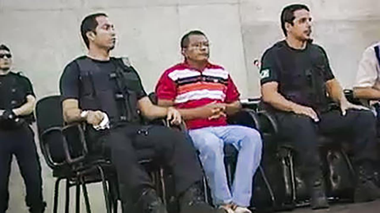 bandidos-na-tv-resenha-04.jpg