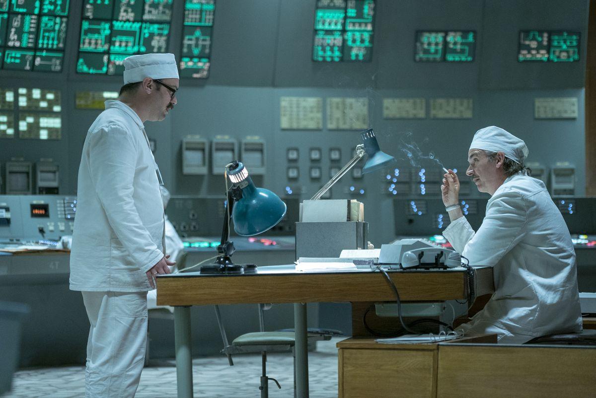 chernobyl-hbo-resenha-02.jpg