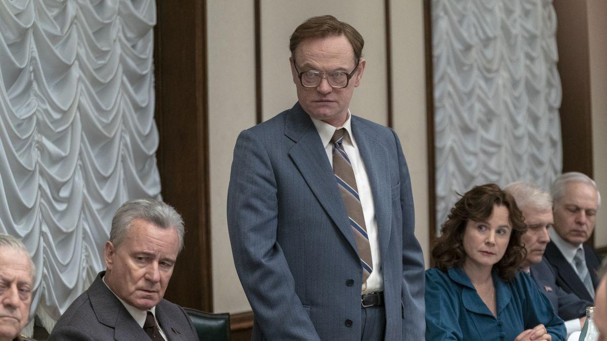chernobyl-hbo-resenha-04.jpg