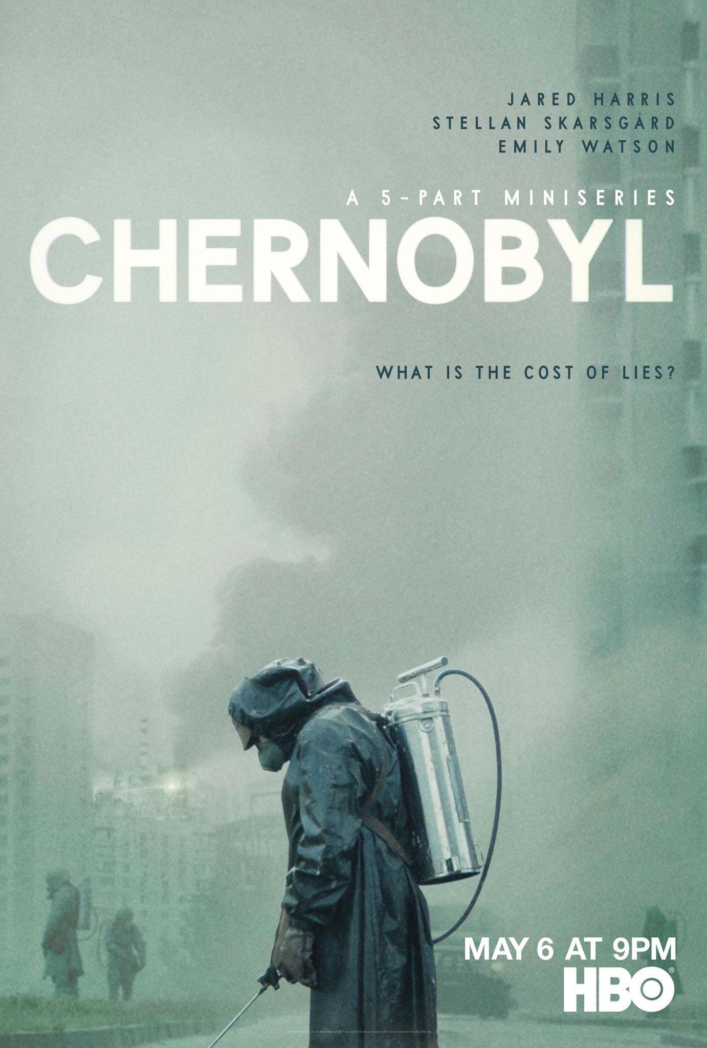 chernobyl-hbo-resenha-poster.jpg