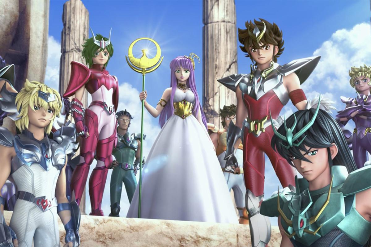 Cavaleiros-do-Zodiaco-netflix-saint-seiya-knights-of-zodiac-resenha-03