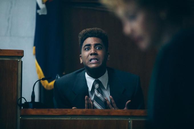Olhos que Condenam (Netflix) - Análise Crítica
