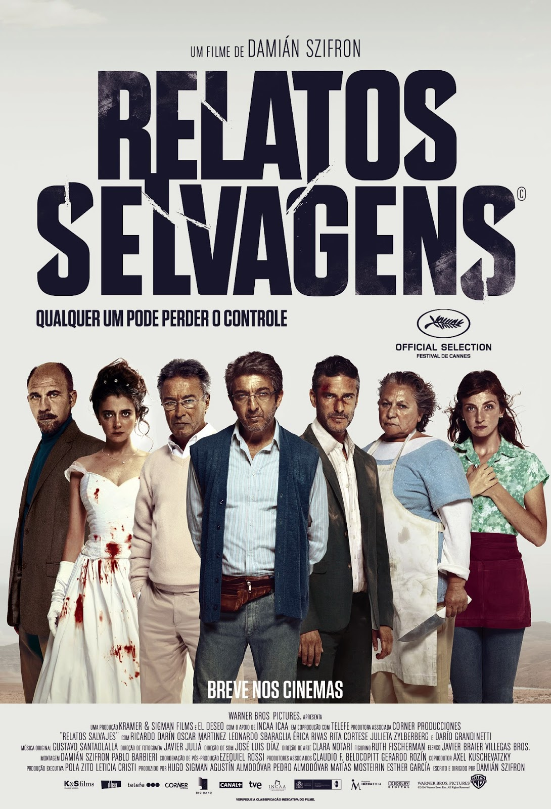 Relatos-Selvagens-resenha-poster