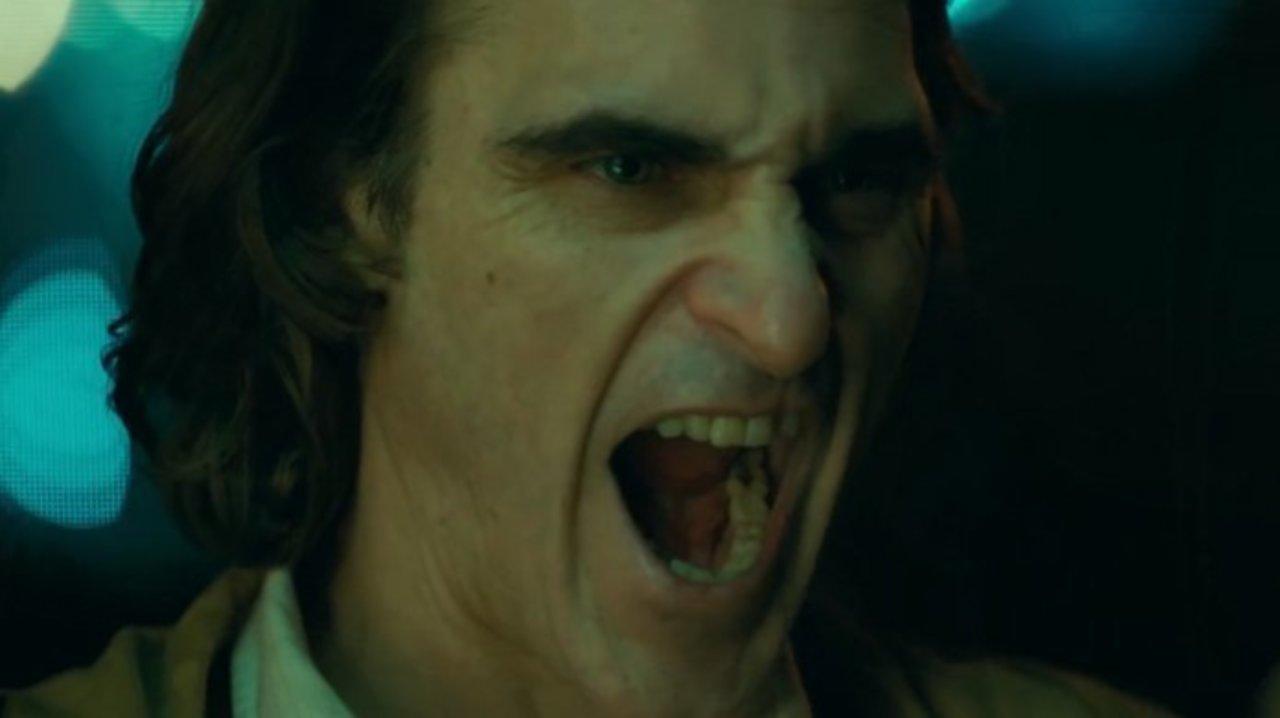 Coringa (Joker, 2019) - Resenha - 04