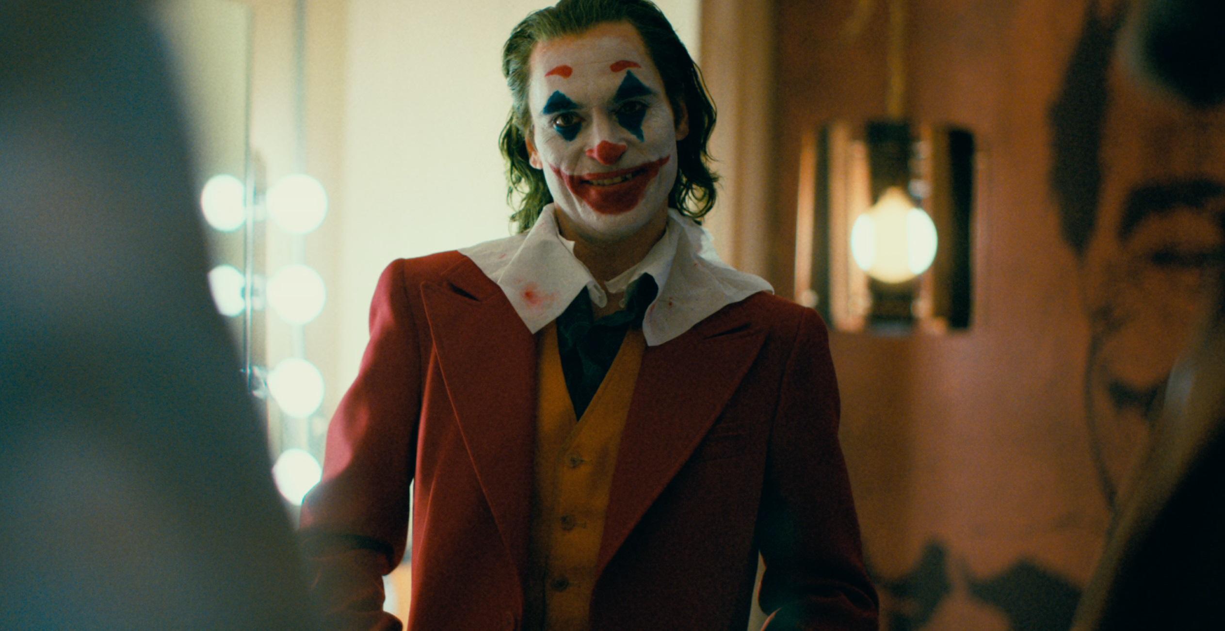 Coringa (Joker, 2019) - Resenha - 09.jpg