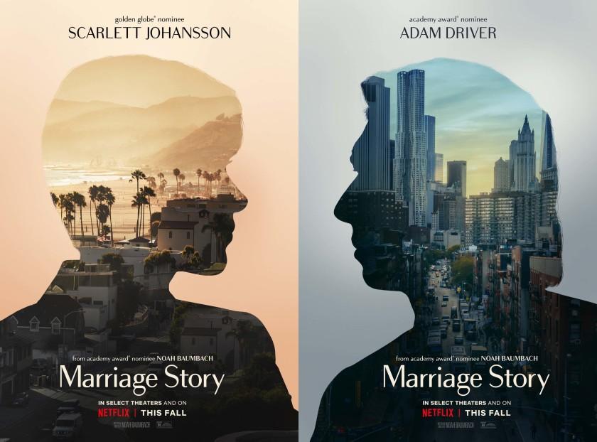 História de um Casamento (Netflix) - Resenha-02