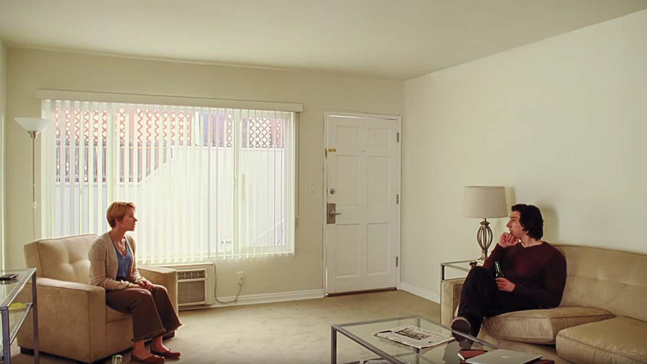 História de um Casamento (Netflix) - Resenha-03