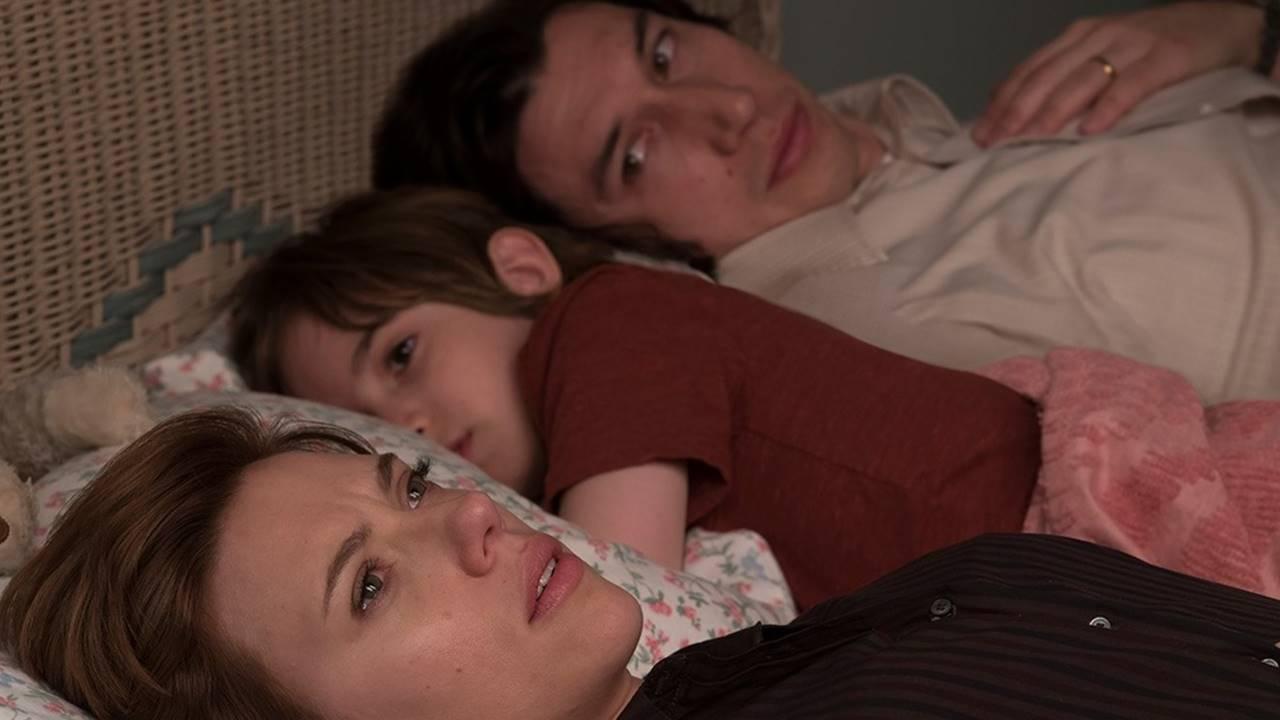 História de um Casamento (Netflix) - Resenha-04