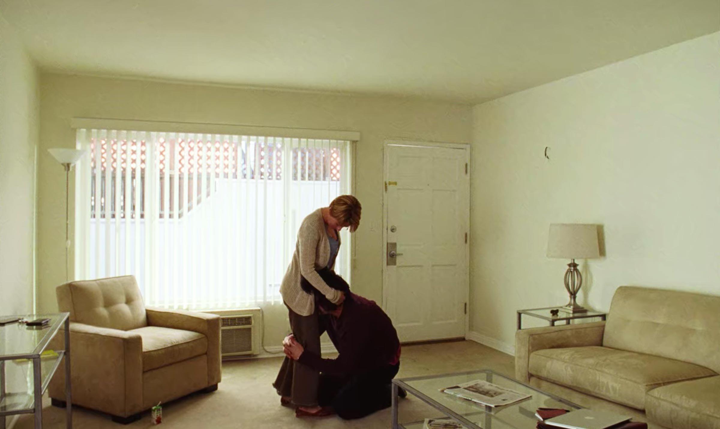 História de um Casamento (Netflix) - Resenha-08.jpg