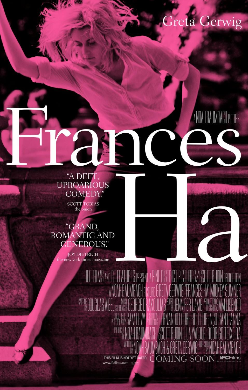 frances-ha-resenha-poster