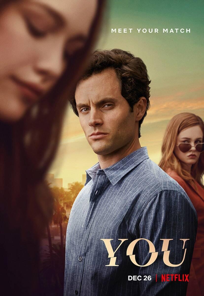 segunda-temporada-de-you-voce-resenha-capa