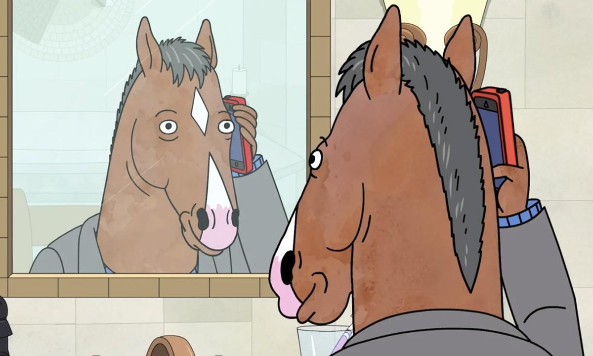 bojack-horseman-sexta-temporada-resenha-03