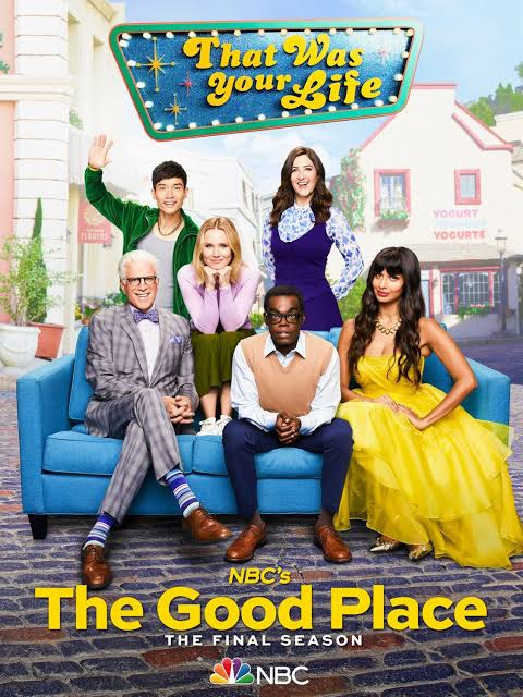 the-good-place-4a-temporada-resenha-poster