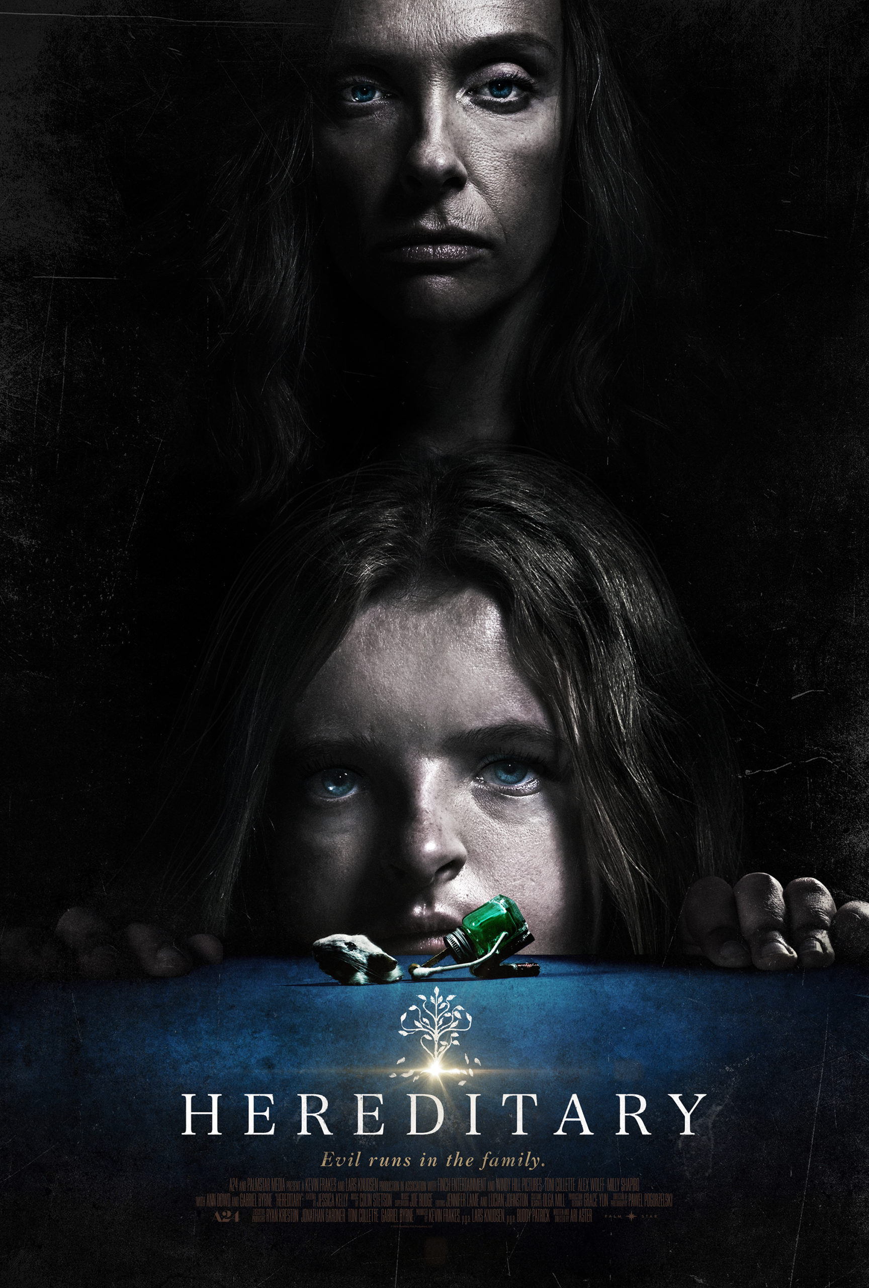 hereditario-resenha-poster