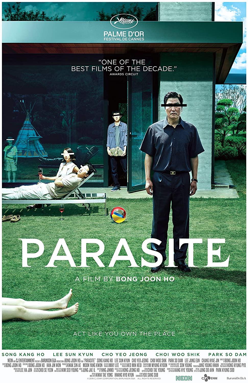 parasita-filme-oscar-resenha-poster